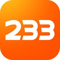 233乐园小游戏正版2.49.99.99 安卓最新版