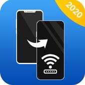 手�C智能����鬏�app安卓1.1.3 最新版