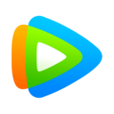 腾讯视频app2021最新版v8.3.45.219