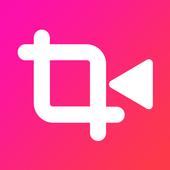 快手特效短��l�件app免�M版1.0 安卓版