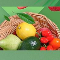 水果世界��Xapp安卓1.0 免�M版