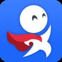 导学号免费vip破解版8.5.1 最新版