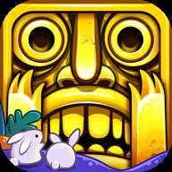 神庙逃亡最新破解版内购免费全部都有版下载5.0.2 安卓版