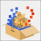 粉末游�蛑形�o�V告版太空版3.6.0