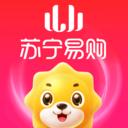 �K��易�app最新版9.3.6 安卓版
