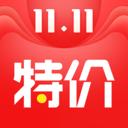 淘��特�r版app官方下�d20213.28.10