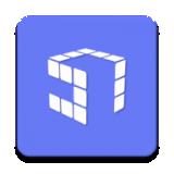 51��M安卓系�y破解版1.1.0.6 中文去�V告版