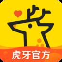 小鹿陪玩游�蚺阃纥c播平�_2.7.1 最新版