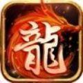 火��凌云�髌娓弑�版1.0 安卓版