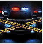 警察�{�培�模�M器安卓�h化版1.2 去�V告版