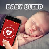 安卓����白噪音app免�M版1.0 安安卓版