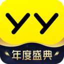 百度yy直播平�_下�d安卓7.41.3 最新官方版