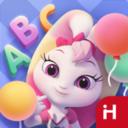 洪恩儿童英语官方升级版v1.7.2 最新版