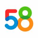 58同城安卓手�C版免�M下�d安�b10.7.2 最新版