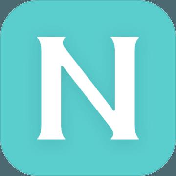 人工桌面鹿鸣手机版壁纸app安卓1.0.0 最新免费版