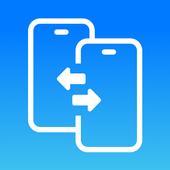 手�C克隆搬家�<臆�件app1.0  最新免�M版