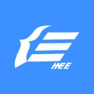 湖南�t湘高考app下�d安卓1.0.5 官�W最新版