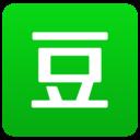 手�C版豆瓣官方版v6.46.0 最新版
