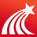 乌拉校园软件最新安卓版1.0 带答案版