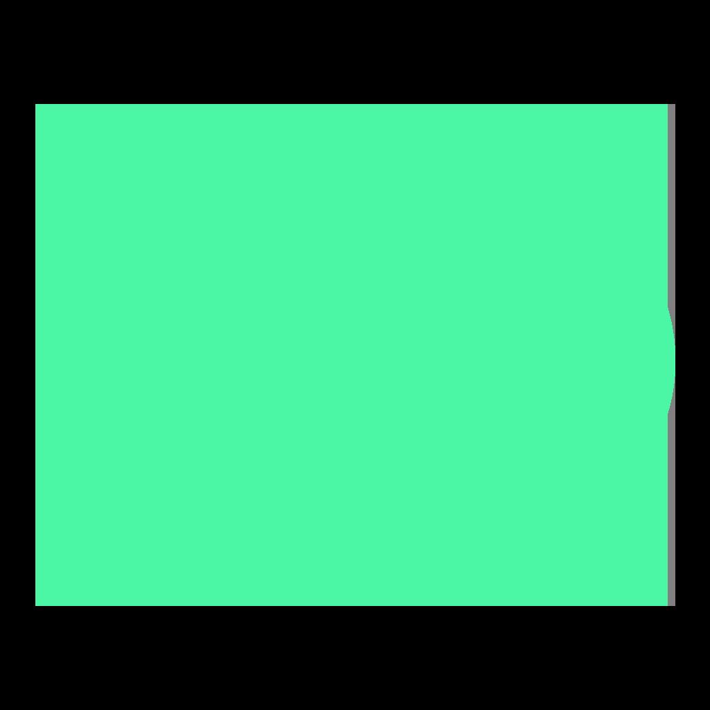企�I家�t院安卓正式版2.0.0 官方版