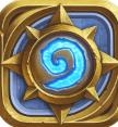 炉石传说暗月马戏团版更新版19.0.6