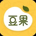 豆果美食��Xappv6.9.71.2 最新安�b