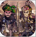 反贼三国杀登陆送满星神将版1.0.0 安卓版