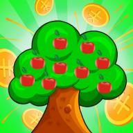 海客农场红包版1.3.3 网赚app