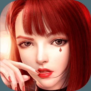 抖音太古神王2手游正版授权1.0.0 官方公测版