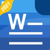 Docx文件阅读器安卓版2.0 最新手机版