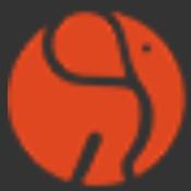 吉象出行安卓最新版1.0 官方版