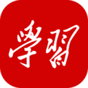 �W�����最新版v2.17.1 官方安卓版