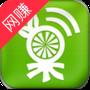 爱心果园红包版赚钱app3.22.10 安卓版
