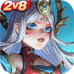星耀对决5v5测试服最新版下载1.0.1