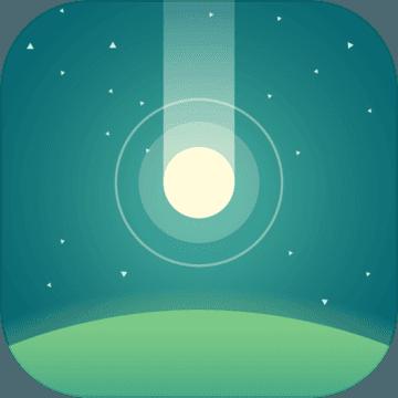 星季��造之旅2.0版下�d2.16 最新版