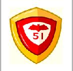 51游�蚝凶痈@�版1.5.0 安卓版