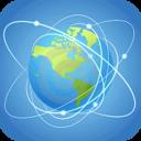 抖音�l星地�D地球�件1.0.1 最新版