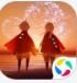 光遇国际服2020版0.6.7 安卓免费版