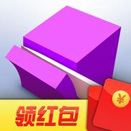 欢乐淘金红包版1.0 手机版