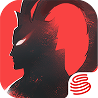 网易战三国八阵奇谋游戏安卓正式版1.701.0.0 官方公测版