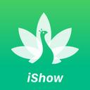 爱米多多英语学习app安卓1.0 最新免费版