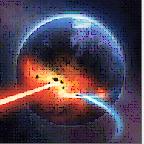 星战模拟器无广告版1.0.0 安卓版