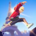 一拳超人跑酷中文版1.7.1 安卓版