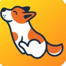 Luckk�物app安卓1.0.0 官方版