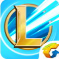 lol手游2.0修正版完整版1.0 安卓免