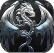 ��裔之��SLG手游1.0 安卓版