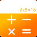 角度�算器度分秒在��算�件1.0.0 最新手�C版