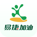 中��石化易捷一�I加油app下�d7.2.9 官方安卓版