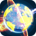 下一秒地球爆炸中文版1.0 安卓版