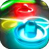 射手的冒�U�o�V告版0.8.3 安卓版